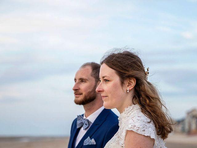 Le mariage de Guillaume et Laurène à Marly, Nord 100