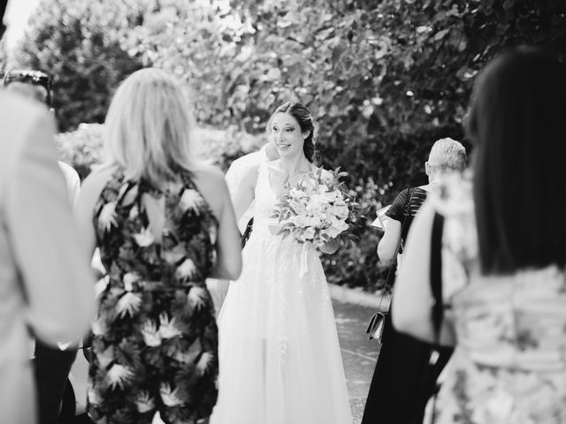 Le mariage de Yannick et Sonia à Saint-Laurent-du-Var, Alpes-Maritimes 2