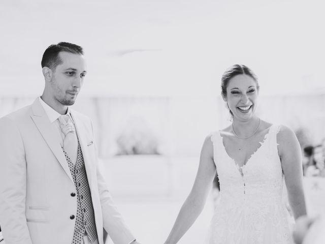 Le mariage de Yannick et Sonia à Saint-Laurent-du-Var, Alpes-Maritimes 10
