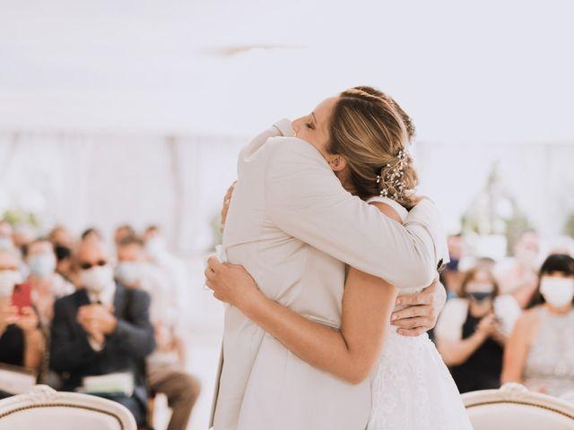 Le mariage de Yannick et Sonia à Saint-Laurent-du-Var, Alpes-Maritimes 11
