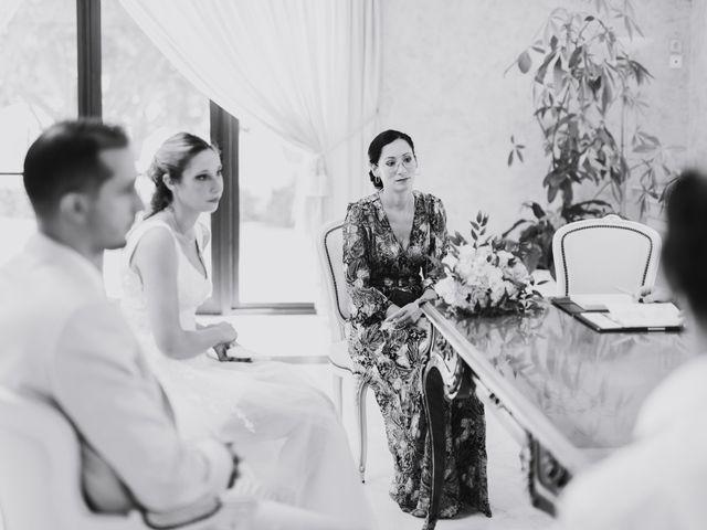 Le mariage de Yannick et Sonia à Saint-Laurent-du-Var, Alpes-Maritimes 12