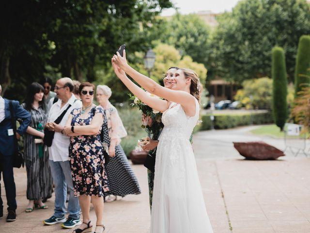 Le mariage de Yannick et Sonia à Saint-Laurent-du-Var, Alpes-Maritimes 27