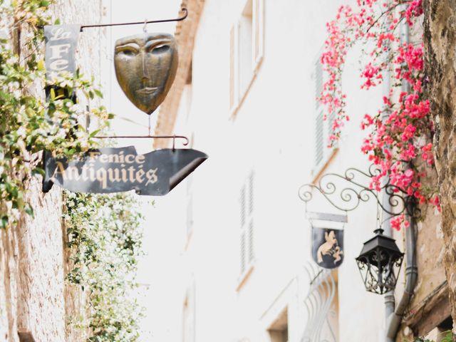 Le mariage de Yannick et Sonia à Saint-Laurent-du-Var, Alpes-Maritimes 29
