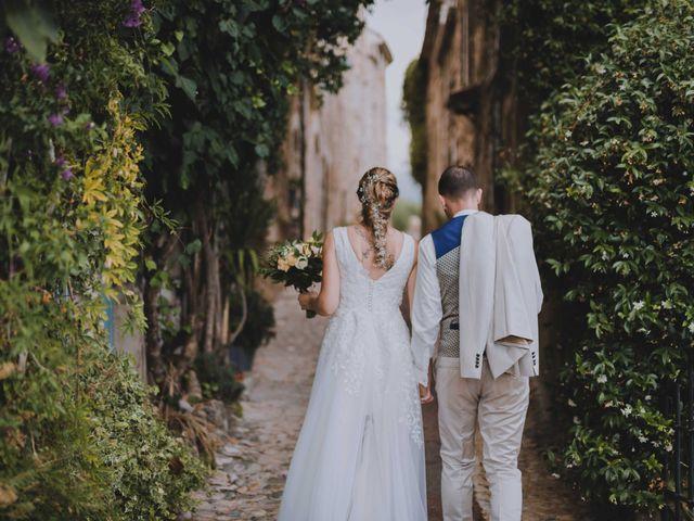 Le mariage de Yannick et Sonia à Saint-Laurent-du-Var, Alpes-Maritimes 32