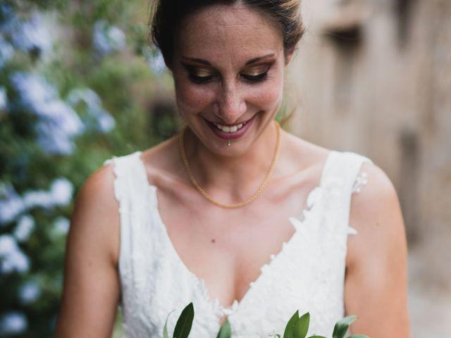 Le mariage de Yannick et Sonia à Saint-Laurent-du-Var, Alpes-Maritimes 36