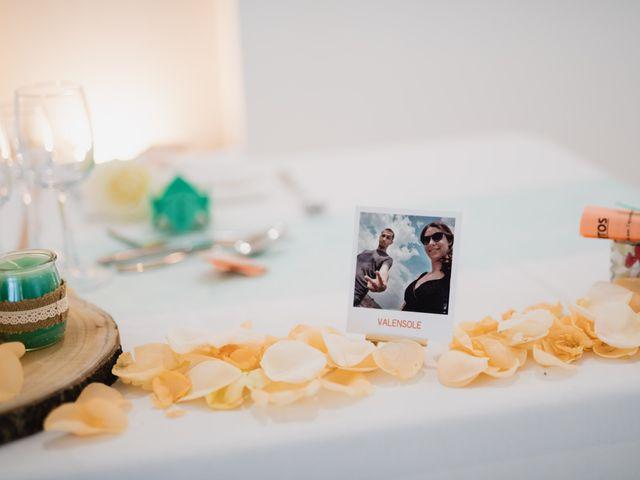 Le mariage de Yannick et Sonia à Saint-Laurent-du-Var, Alpes-Maritimes 42