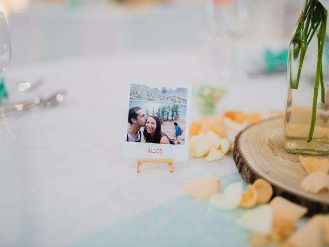 Le mariage de Yannick et Sonia à Saint-Laurent-du-Var, Alpes-Maritimes 44