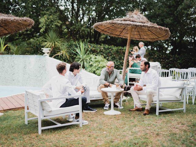 Le mariage de Yannick et Sonia à Saint-Laurent-du-Var, Alpes-Maritimes 53