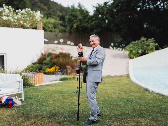 Le mariage de Yannick et Sonia à Saint-Laurent-du-Var, Alpes-Maritimes 55