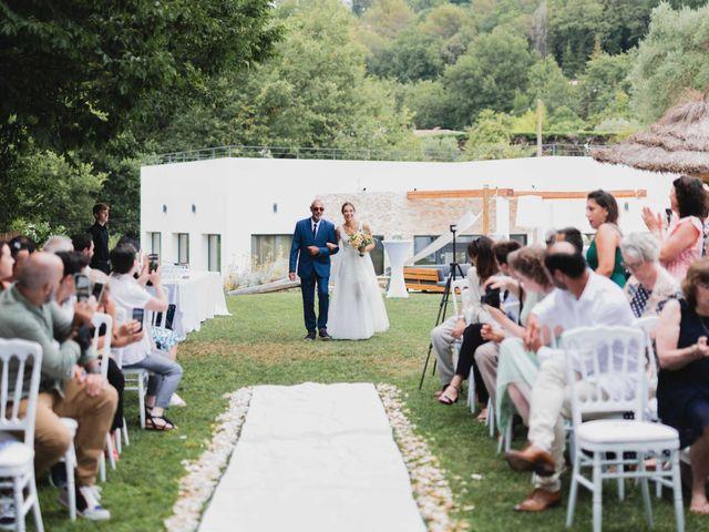 Le mariage de Yannick et Sonia à Saint-Laurent-du-Var, Alpes-Maritimes 60