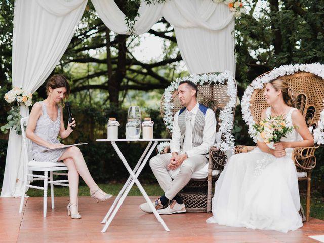 Le mariage de Yannick et Sonia à Saint-Laurent-du-Var, Alpes-Maritimes 62