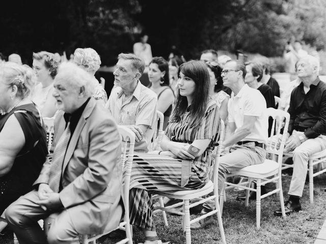 Le mariage de Yannick et Sonia à Saint-Laurent-du-Var, Alpes-Maritimes 63