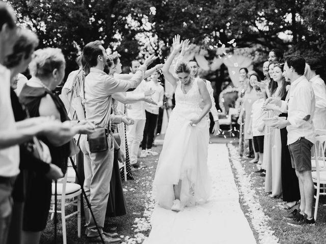 Le mariage de Yannick et Sonia à Saint-Laurent-du-Var, Alpes-Maritimes 71