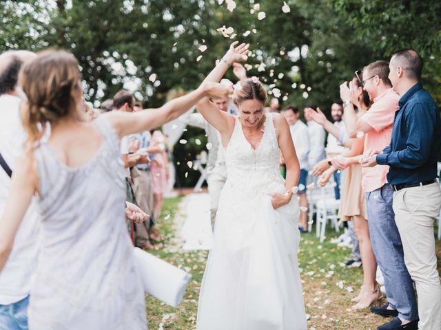 Le mariage de Yannick et Sonia à Saint-Laurent-du-Var, Alpes-Maritimes 72