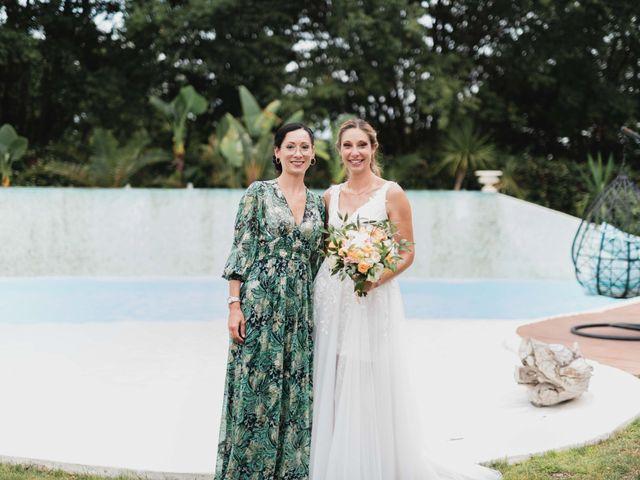 Le mariage de Yannick et Sonia à Saint-Laurent-du-Var, Alpes-Maritimes 73