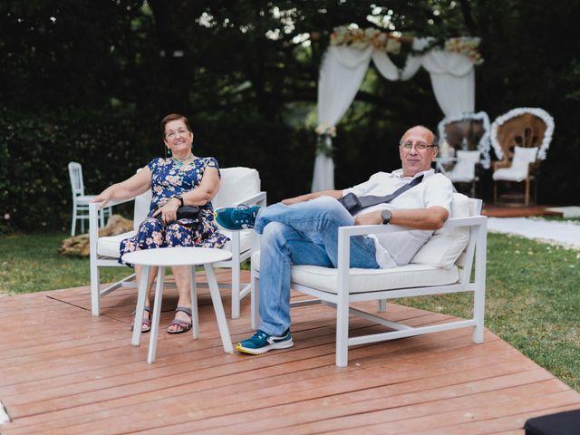 Le mariage de Yannick et Sonia à Saint-Laurent-du-Var, Alpes-Maritimes 79