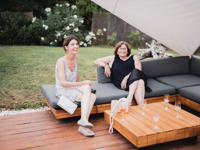 Le mariage de Yannick et Sonia à Saint-Laurent-du-Var, Alpes-Maritimes 80