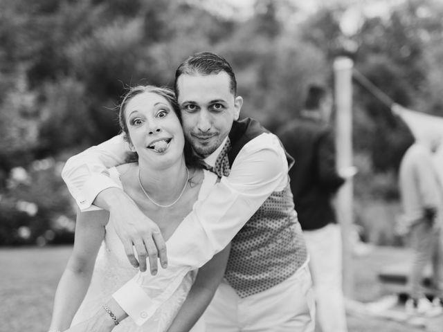 Le mariage de Yannick et Sonia à Saint-Laurent-du-Var, Alpes-Maritimes 85