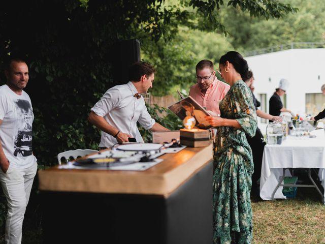 Le mariage de Yannick et Sonia à Saint-Laurent-du-Var, Alpes-Maritimes 86