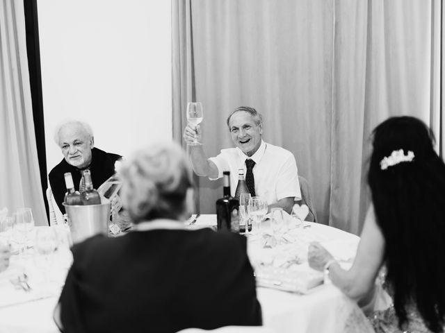 Le mariage de Yannick et Sonia à Saint-Laurent-du-Var, Alpes-Maritimes 97