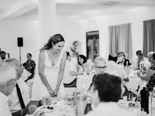 Le mariage de Yannick et Sonia à Saint-Laurent-du-Var, Alpes-Maritimes 99