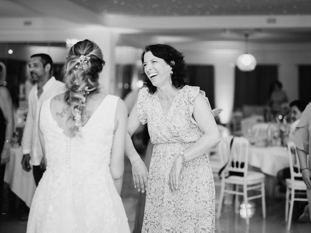 Le mariage de Yannick et Sonia à Saint-Laurent-du-Var, Alpes-Maritimes 104