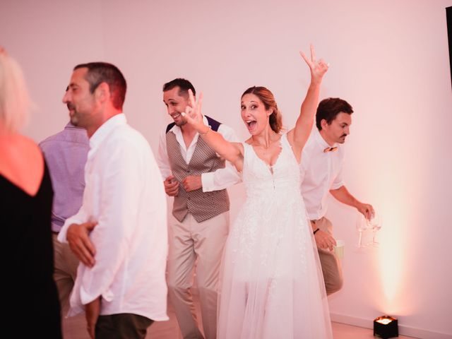 Le mariage de Yannick et Sonia à Saint-Laurent-du-Var, Alpes-Maritimes 107