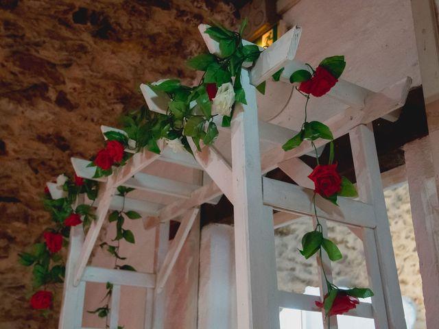 Le mariage de Maxime et Julie à Lisses, Essonne 12