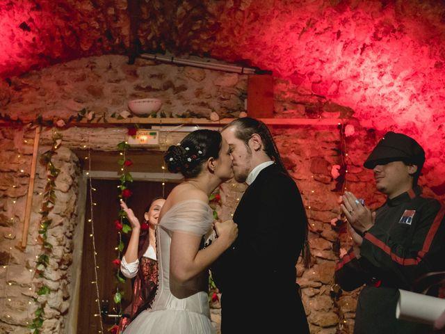Le mariage de Maxime et Julie à Lisses, Essonne 18
