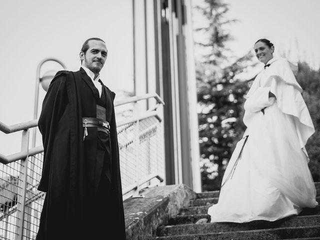 Le mariage de Maxime et Julie à Lisses, Essonne 20