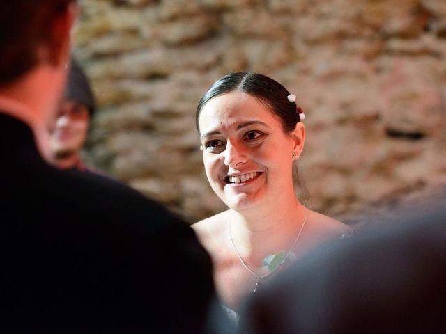 Le mariage de Maxime et Julie à Lisses, Essonne 33