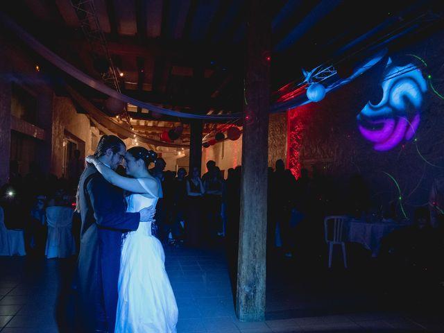 Le mariage de Maxime et Julie à Lisses, Essonne 57