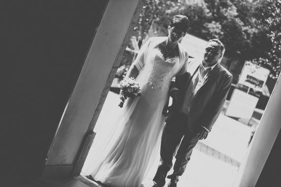 Le mariage de Alexis et Gaëlle à Landerneau, Finistère 43