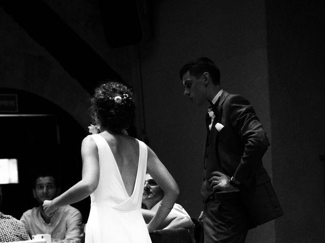 Le mariage de Lucas et Bérénice à Pessac, Gironde 14