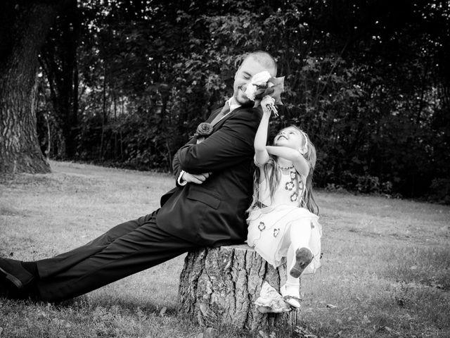 Le mariage de Brice et Saby à Varennes-Jarcy, Essonne 96