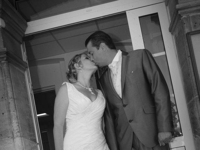 Le mariage de Laurent et Laure à Longueil-Annel, Oise 11