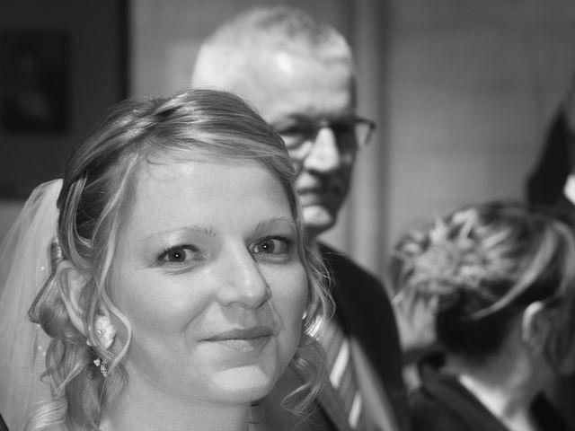 Le mariage de Laurent et Laure à Longueil-Annel, Oise 31