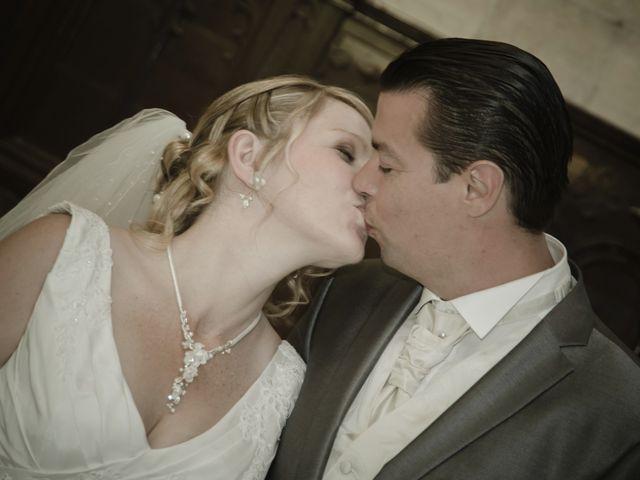 Le mariage de Laurent et Laure à Longueil-Annel, Oise 39