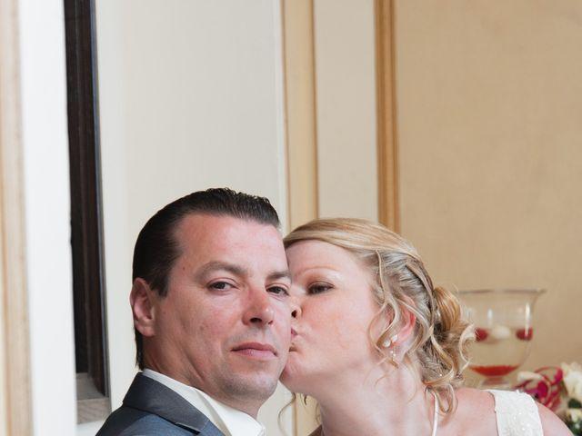 Le mariage de Laurent et Laure à Longueil-Annel, Oise 52