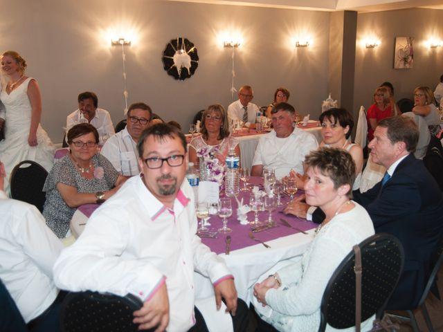 Le mariage de Laurent et Laure à Longueil-Annel, Oise 69