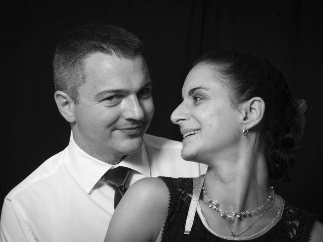 Le mariage de Laurent et Laure à Longueil-Annel, Oise 72