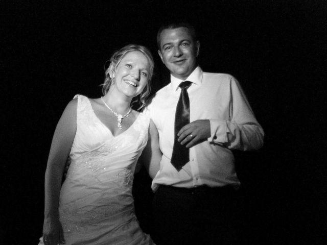 Le mariage de Laurent et Laure à Longueil-Annel, Oise 82