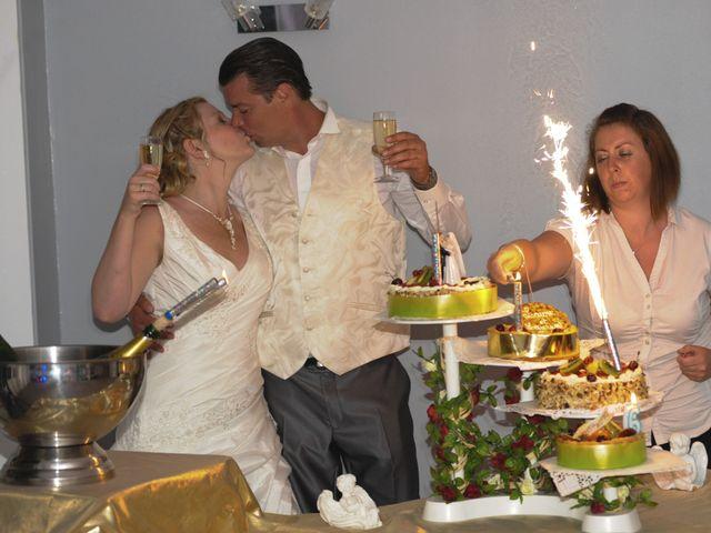 Le mariage de Laurent et Laure à Longueil-Annel, Oise 88