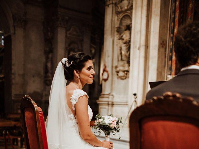 Le mariage de Julien et Luiza à Trets, Bouches-du-Rhône 24