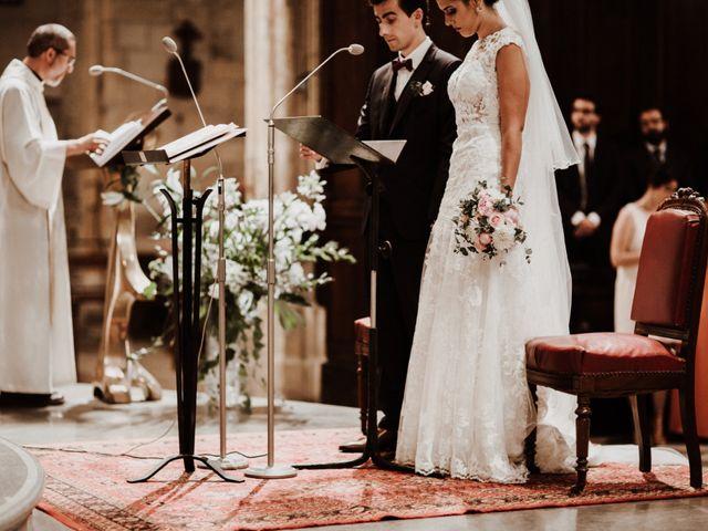 Le mariage de Julien et Luiza à Trets, Bouches-du-Rhône 25