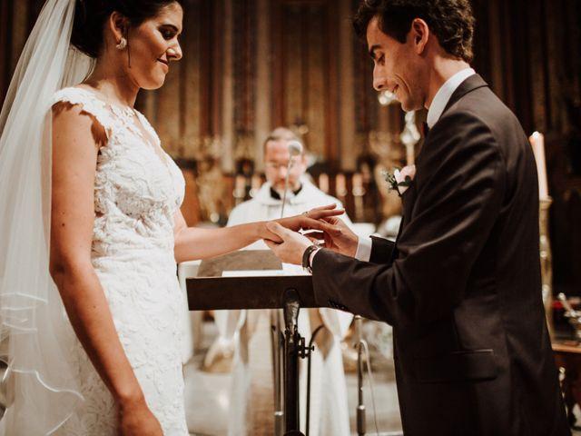 Le mariage de Julien et Luiza à Trets, Bouches-du-Rhône 26