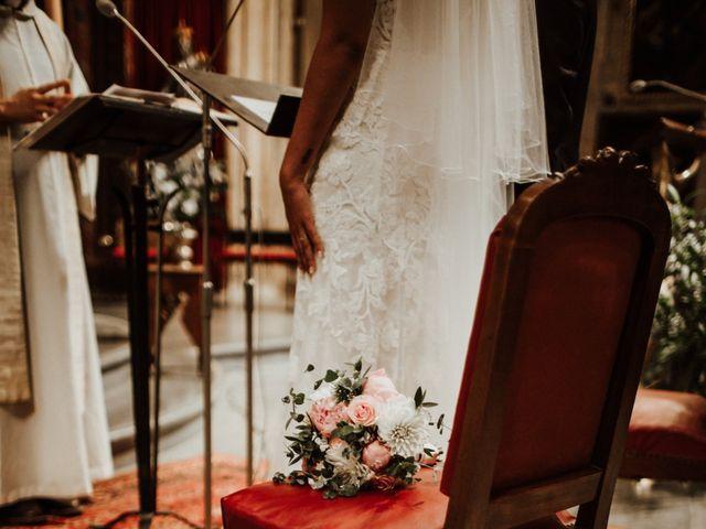 Le mariage de Julien et Luiza à Trets, Bouches-du-Rhône 27