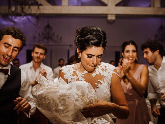 Le mariage de Julien et Luiza à Trets, Bouches-du-Rhône 74