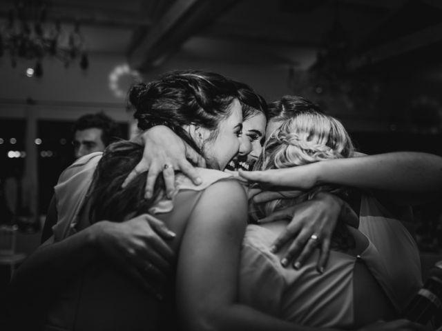 Le mariage de Julien et Luiza à Trets, Bouches-du-Rhône 78