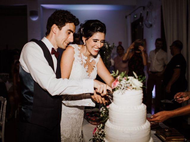 Le mariage de Julien et Luiza à Trets, Bouches-du-Rhône 80